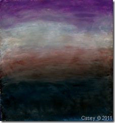 purpleclouds