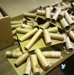 campfire paper towel rolls2